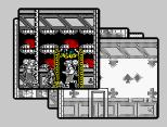 Batman The Caped Crusader ZX Spectrum 69