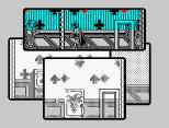 Batman The Caped Crusader ZX Spectrum 72
