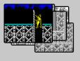 Batman The Caped Crusader ZX Spectrum 81