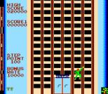 Crazy Climber Arcade 02