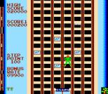 Crazy Climber Arcade 03