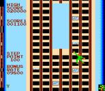 Crazy Climber Arcade 04