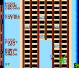 Crazy Climber Arcade 05