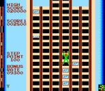 Crazy Climber Arcade 06