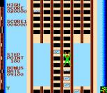 Crazy Climber Arcade 07
