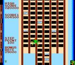 Crazy Climber Arcade 08
