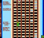 Crazy Climber Arcade 13