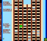 Crazy Climber Arcade 14