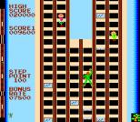 Crazy Climber Arcade 15