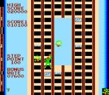 Crazy Climber Arcade 16