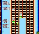 Crazy Climber Arcade 17