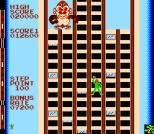 Crazy Climber Arcade 18