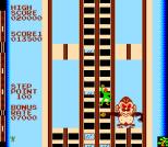 Crazy Climber Arcade 19