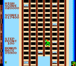 Crazy Climber Arcade 24
