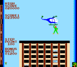 Crazy Climber Arcade 27