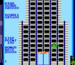 Crazy Climber Arcade 28