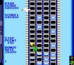 Crazy Climber Arcade 36