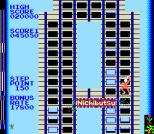 Crazy Climber Arcade 38