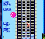Crazy Climber Arcade 39