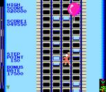 Crazy Climber Arcade 40