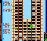 Crazy Climber Arcade 46