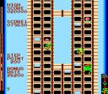 Crazy Climber Arcade 47