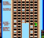 Crazy Climber Arcade 48
