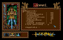 Crystals of Arborea Amiga 02