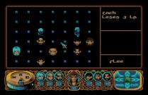 Crystals of Arborea Amiga 13