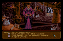 Crystals of Arborea Amiga 29