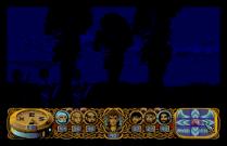 Crystals of Arborea Amiga 36