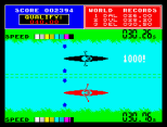 Daley Thompson's Supertest ZX Spectrum 06
