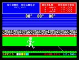 Daley Thompson's Supertest ZX Spectrum 17