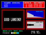 Daley Thompson's Supertest ZX Spectrum 24
