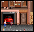 Double Dragon Arcade 62