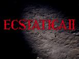 Ecstatica 2 PC 02