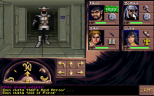 Eye of the Beholder 3 PC 028