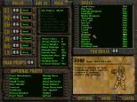 Fallout 2 PC 002