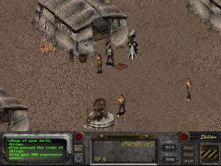 Fallout 2 PC 009