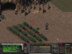 Fallout 2 PC 010