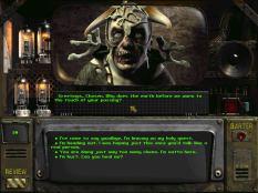 Fallout 2 PC 011