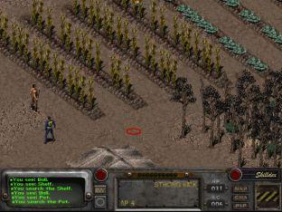 Fallout 2 PC 012