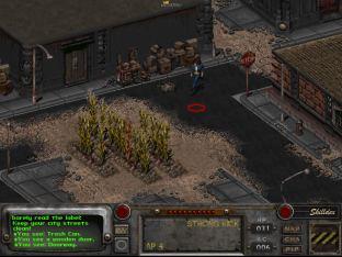 Fallout 2 PC 020