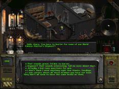 Fallout 2 PC 021