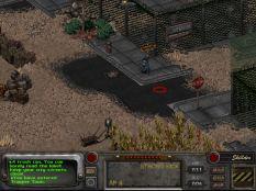 Fallout 2 PC 022