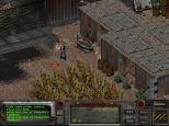 Fallout 2 PC 025