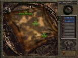 Fallout 2 PC 027