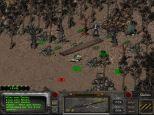 Fallout 2 PC 028