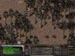 Fallout 2 PC 030