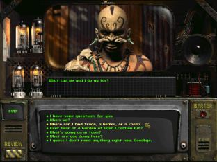 Fallout 2 PC 031